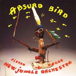 Absurd Bird