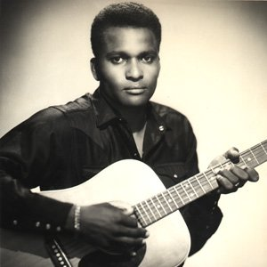 Avatar for Charley Pride