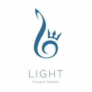 Project Destati: LIGHT