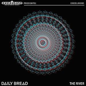 The River - Single