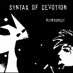 Avatar for Syntax Of Devotion