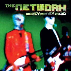 Money Money 2020