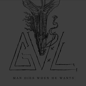 Man Dies When He Wants