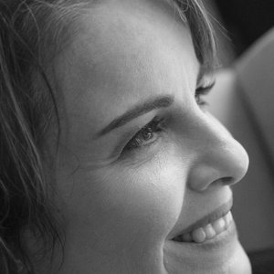 Avatar for Leila Pinheiro