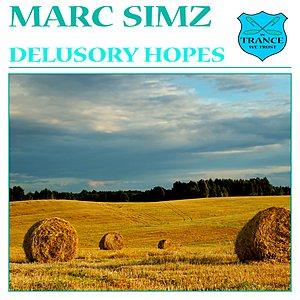 Delusory Hopes