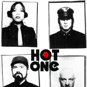 Avatar for Hot One