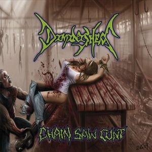 Chainsaw Cunt