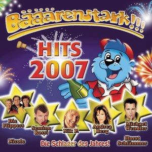 Bääärenstark!!! Hits 2007