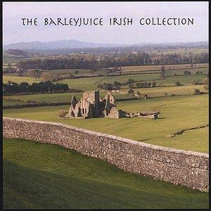 The Barleyjuice Irish Collection
