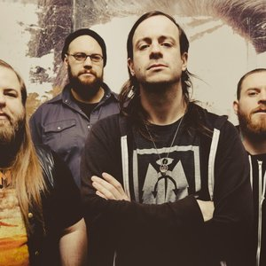 Avatar de Cancer Bats