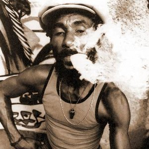 "Avatar for Lee ""Scratch"" Perry"