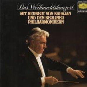 Avatar for Berliner Philharmoniker; Herbert von Karajan