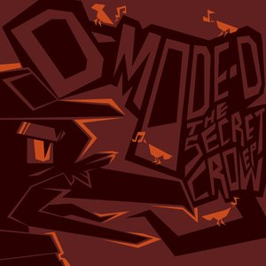 The Secret Crow EP