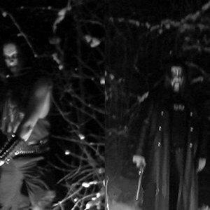 Avatar för Darkmoon Warrior