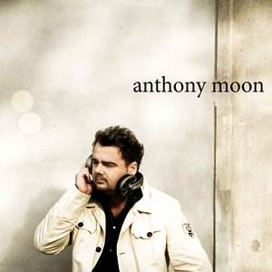 Avatar for Anthony Moon