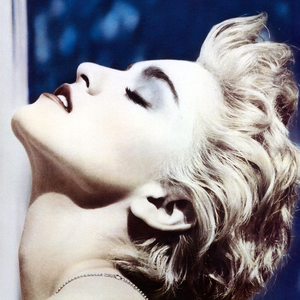 Madonna - True Blue - Lyrics2You