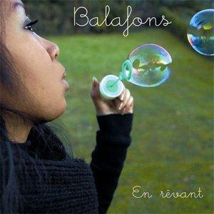 Avatar de Balafons