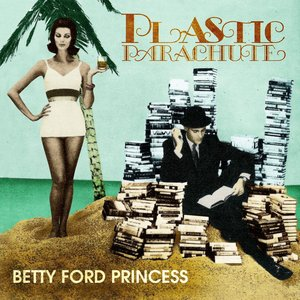 Betty Ford Princess