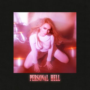 Personal Hell - Single
