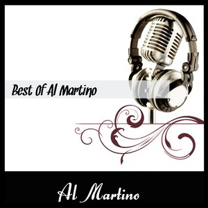 Best Of Al Martino