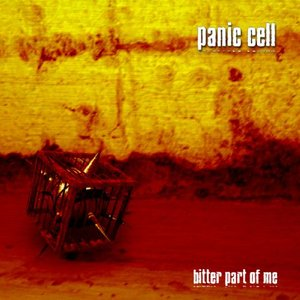Bitter Part of Me