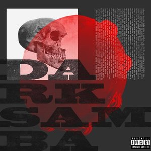 Image for 'Dark Samba'