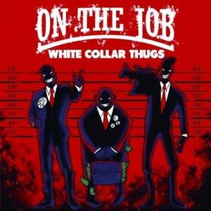 White Collar Thugs