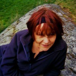 Image for 'Swedish singer songwriter'