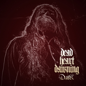 Dead Heart Dawning(EP)