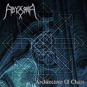 Architecture Of Chaos