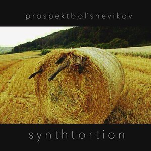 Synthtortion