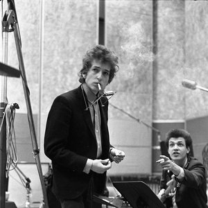 Avatar for Bob Dylan