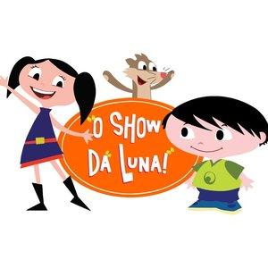 Avatar for O Show da Luna