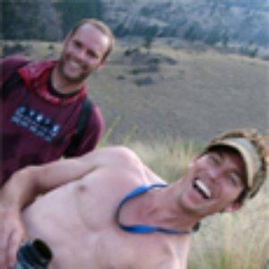 Avatar for Erik Johnson and Jeff Lennan