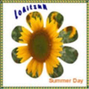 Summer Day Vol I