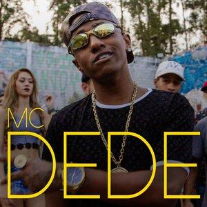 Mc Dede