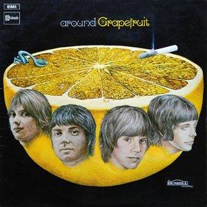 Around Grapefruit (Remastered)