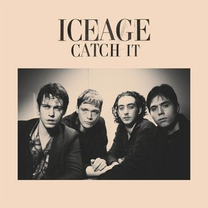 Catch It - Single