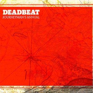 Journeyman's Annual