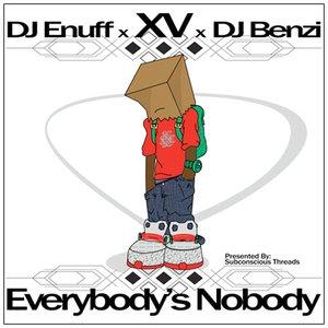Everybody's Nobody