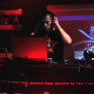 Avatar for DJ Attack