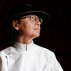 Avatar for Takashi Kako