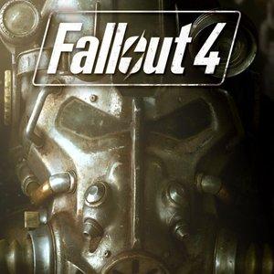 Awatar dla Fallout 4