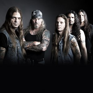 Avatar for Iced Earth