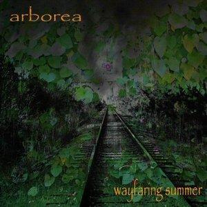 Wayfaring Summer