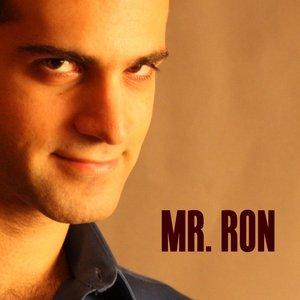 MR. RON