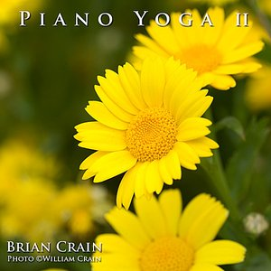 Piano Yoga Music: Volume 2