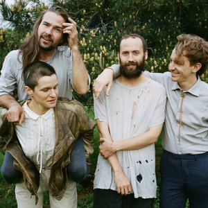 Аватар для Big Thief