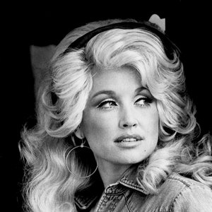 Imagen de 'Dolly Parton'