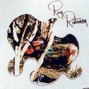 Roy Rutanen
